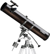 Sky-Watcher BK P1149EQ1
