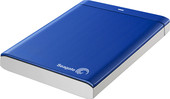 Seagate Backup Plus Portable Blue 1TB (STBU1000202)