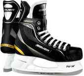 Bauer SUPREME ONE20 JR Skate