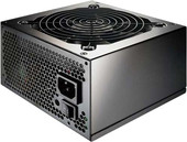 Cooler Master eXtreme Power Plus 600W (RS600-PCAPA3-EU)