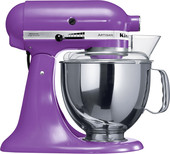 KitchenAid 5KSM150PSEGP