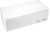 Wave wonder (white) аудио колонка ewa d501 mp3