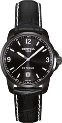 Certina DS Podium [C001.410.16.057.02]
