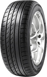 Imperial ICE-PLUS S210 215/45R17 91V