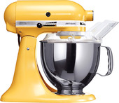 KitchenAid 5KSM150PSEMY