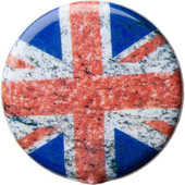 Digma Union Jack (4Gb)