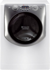 Hotpoint-Ariston AQ70F 05I CIS