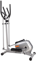 American Fitness SPR-XNB4600