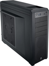 Corsair Carbide 500R Black (CC9011012-WW)