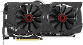 ASUS GeForce GTX 980 4GB GDDR5 (STRIX-GTX980-DC2-4GD5)