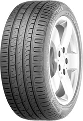Отзывы о Barum Bravuris 3 HM 235/45R17 97Y