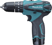 Makita HP330DX100
