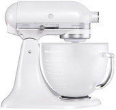 KitchenAid 5KSM150PSEFP