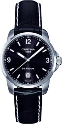 Certina DS Podium (C001.410.16.057.01)