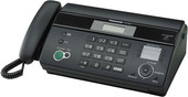 Panasonic KX-FT982