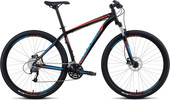 Specialized Hardrock Sport Disc 29 (2013)