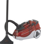 Ariete Twin Aqua Power (4241)
