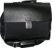 MODECOM LAPTOP BAG (MC-8005B)