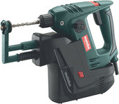 Metabo BHE 20 IDR (Compact)
