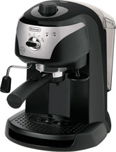 DeLonghi EC220.CD