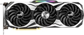 MSI GeForce RTX 2080 Ti Duke OC 11GB GDDR6