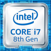 Intel Core i7-8700 (BOX)