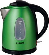 Philips HD4665/30