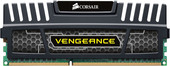 Corsair Vengeance Black 8GB DDR3 PC3-12800 (CMZ8GX3M1A1600C9)