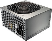 Cooler Master eXtreme Power Plus 460W (RS-460-PCAR-I3)