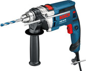 Bosch GSB 16 RE Professional (060114E600)