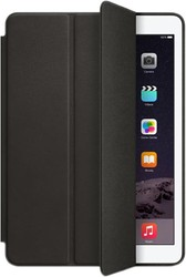 Apple Smart Case for iPad Air 2 Black [MGTV2]