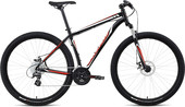 Specialized Hardrock Disc 29 (2013)