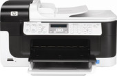 HP Officejet 6500 All-in-One (CB815A)