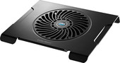 Cooler Master NotePal CMC3 (R9-NBC-CMC3-GP)