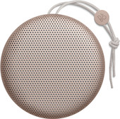 Bang & Olufsen Beoplay A1 (бежевый)