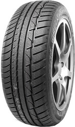 LingLong GreenMax Winter UHP 215/45R17 91V