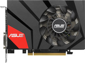 ASUS GeForce GTX 970 DirectCU Mini OC 4GB GDDR5 (GTX970-DCMOC-4GD5)