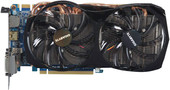 Gigabyte GeForce GTX 660 2GB GDDR5 (GV-N660OC-2GD)