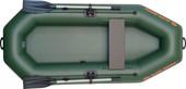 Купить Kolibri К-230 в Минске, гребная лодка, характеристики ...