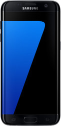 Отзывы о Samsung Galaxy S7 Edge 32GB Black Onyx [G935F]