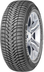 Michelin Alpin A4 215/50R17 95V