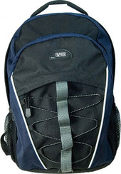 Sweex Notebook Backpack SA004
