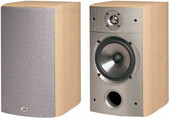 PSB Speakers Image B25