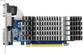 ASUS GeForce GT 610 2GB DDR3 (GT610-SL-2GD3-L)