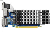 ASUS GeForce GT 610 1024MB DDR3 (GT610-SL-1GD3-L)