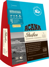Acana Pacifica 0.34 кг
