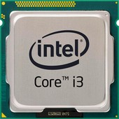 Intel Core i3-6100 (BOX)