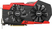 ASUS Striker GTX 760 Platinum 4GB GDDR5 (STRIKER-GTX760-P-4GD5)