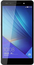 Huawei Honor 7 Dual 64GB Gray