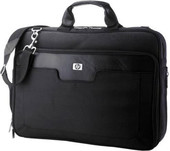 HP Universal Nylon Case